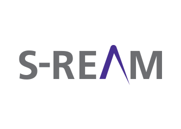 About company S-REAM d.o.o.